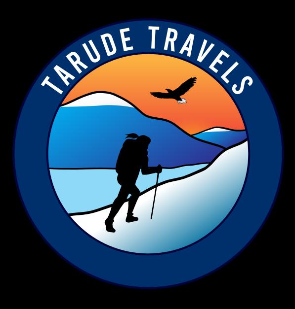 TARUDE TRAVELS