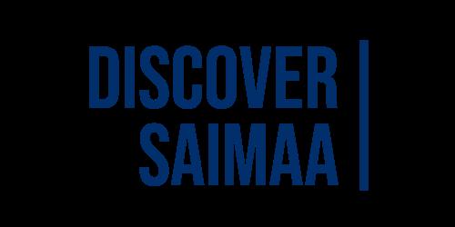 DISCOVER SAIMAA